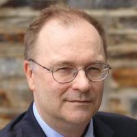 Peter Balnaves