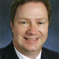 James J. Mundell