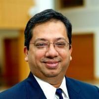 Pranab Majumder