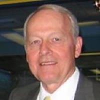 Theodore Ryan