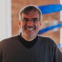 Tony Michael O'Driscoll
