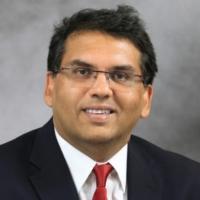 Dave Chatterjee